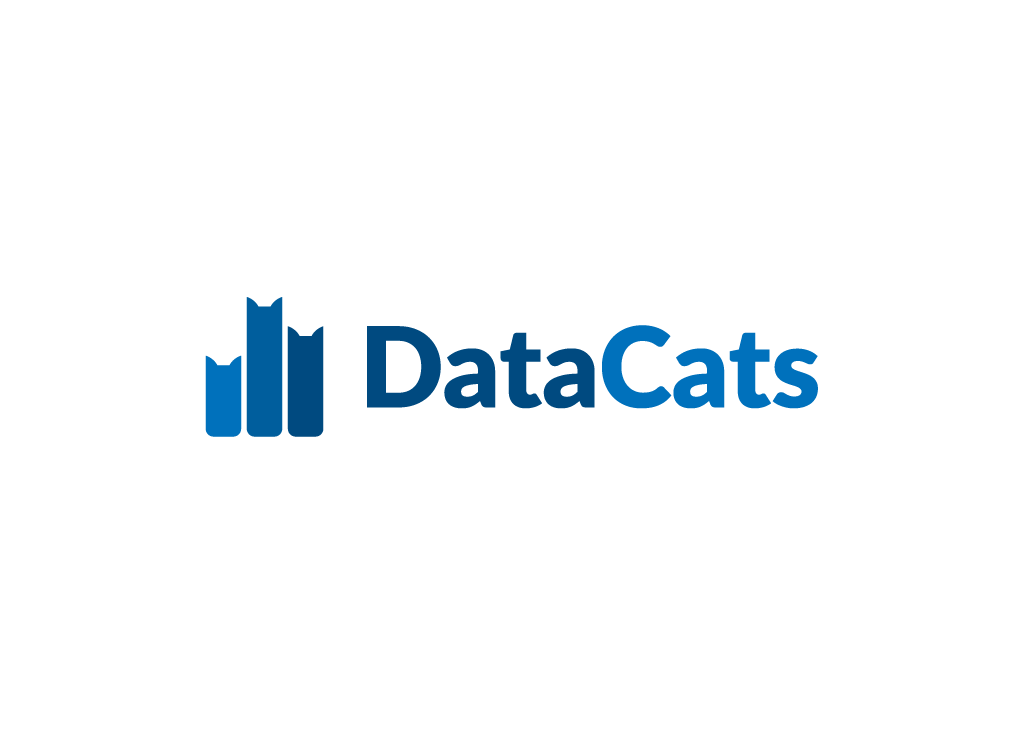 DataCats_Logo_Color