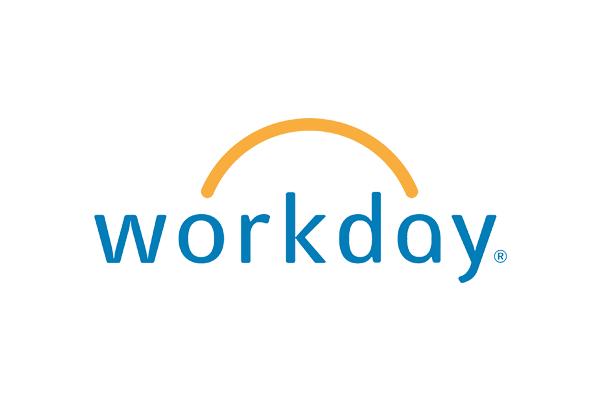 workday_canada