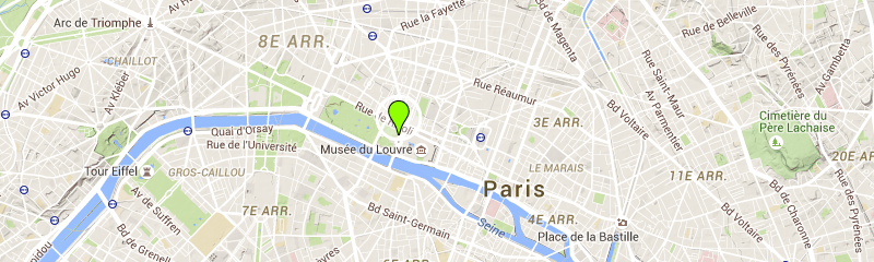 map-summit-paris