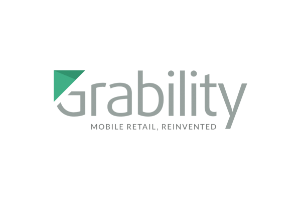 grability_logo_colombia