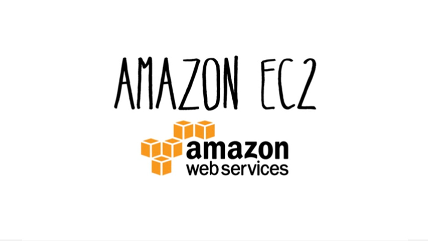 Introducción a Amazon EC2
