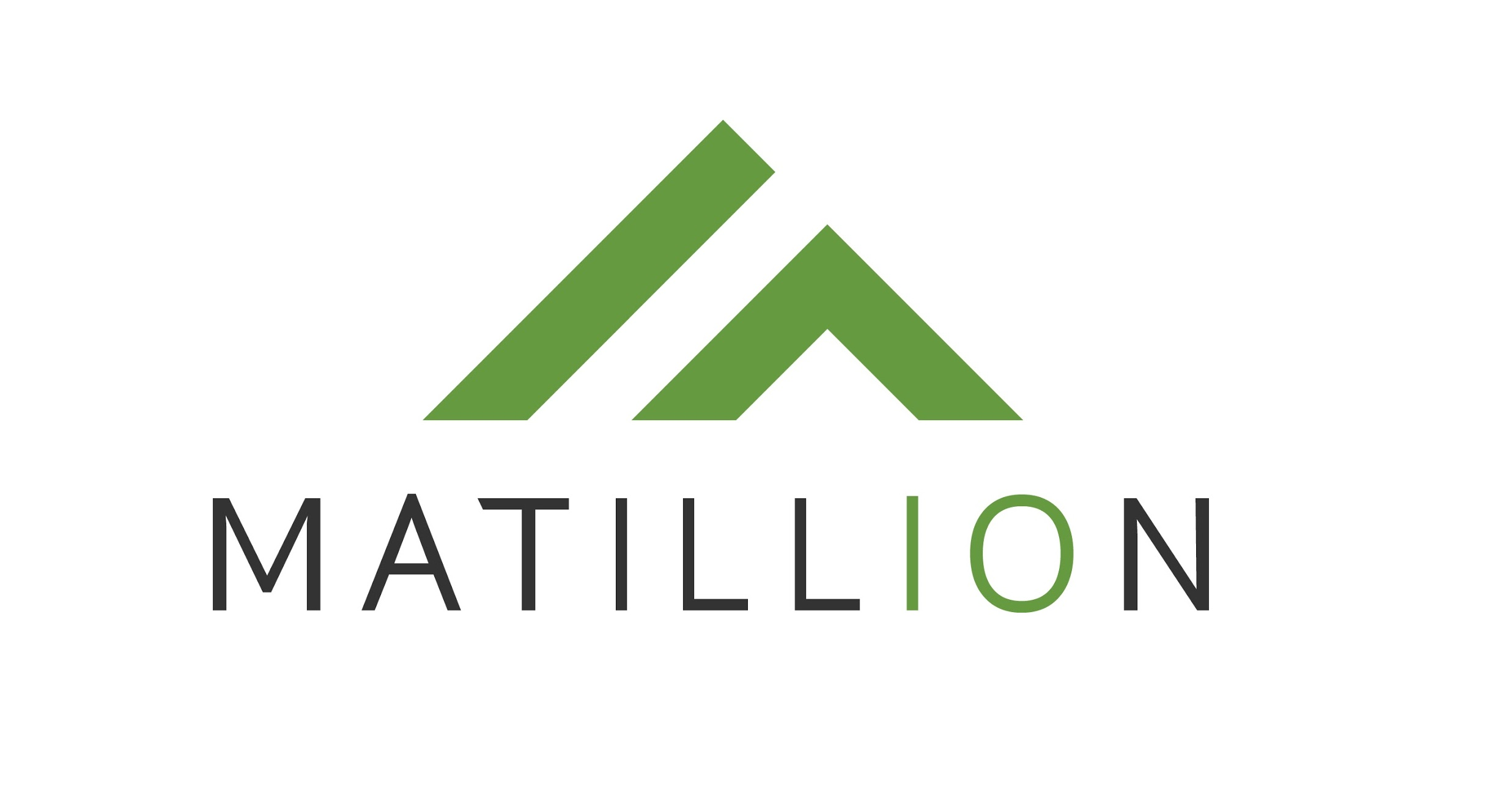 Bronze - Matillion logo-01 - JPEG