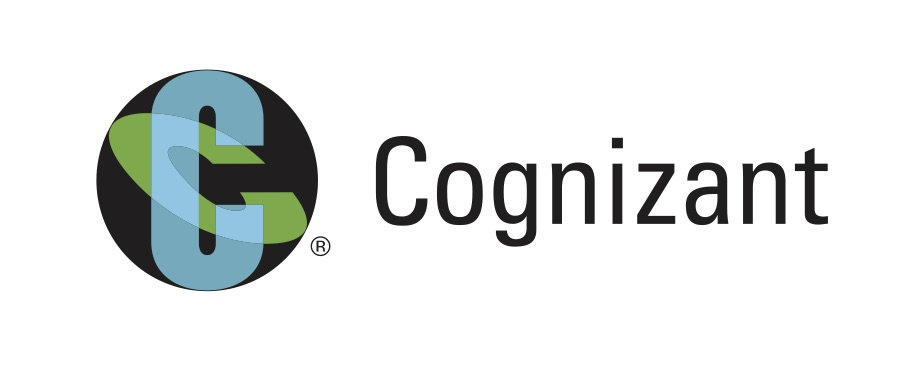 Cognizant_LOGO_color
