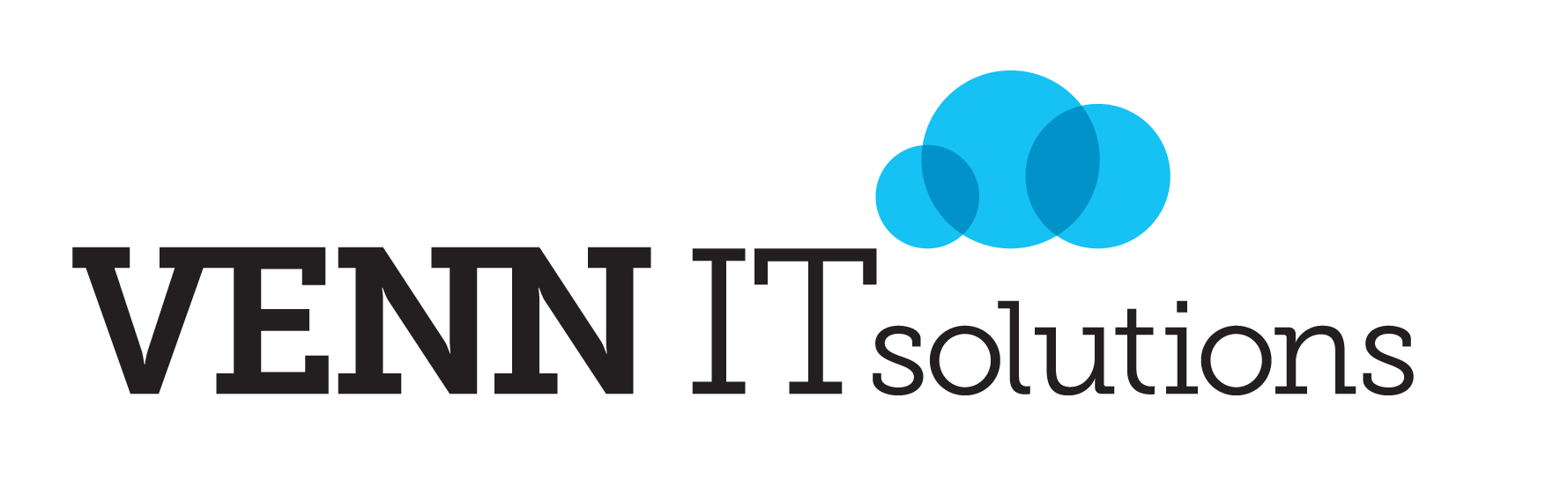 Venn IT solutions CS6