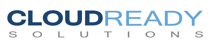 cloudready_logo_1_blue