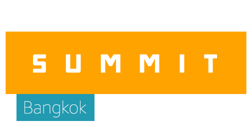 summit-17-bkk-logo_v1
