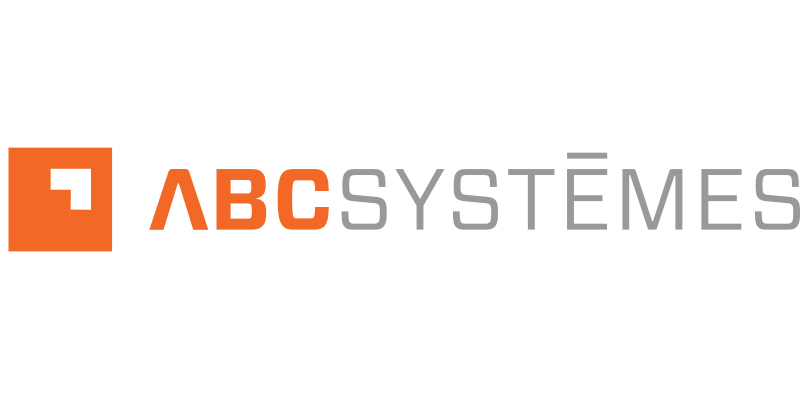 ABC-systemes-bronze