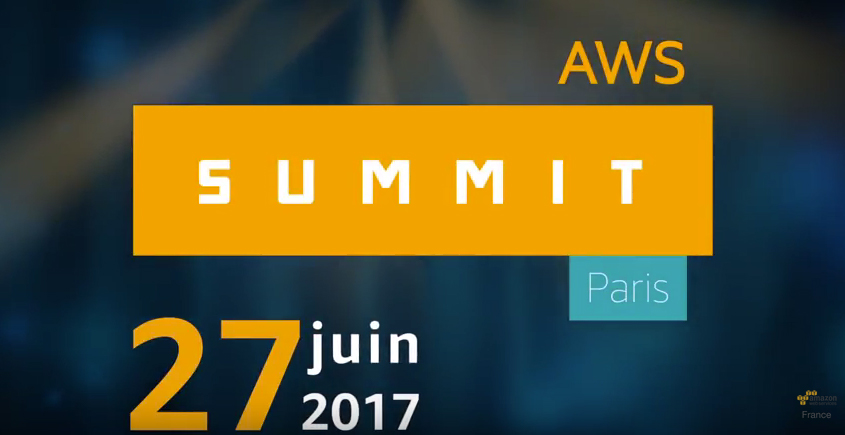 AWS-summit-paris-2017-video-thumbnail