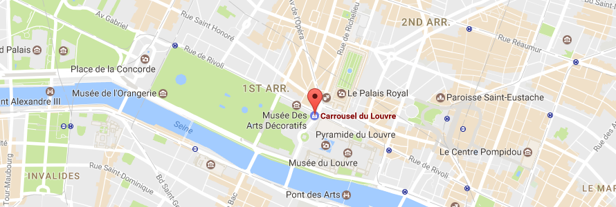 carrousel-louvre-map-890x300