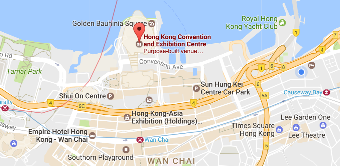 hkcec-map