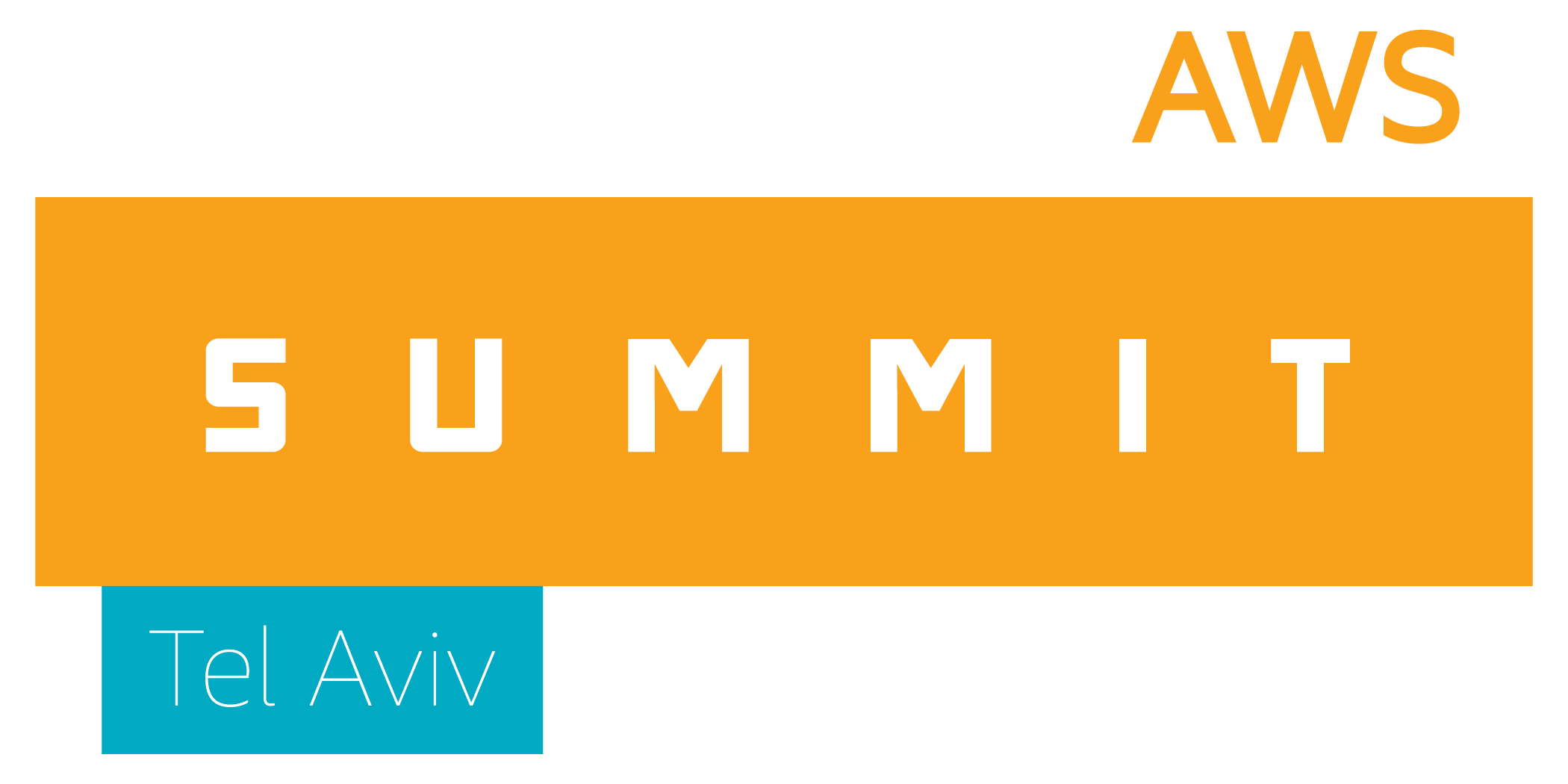 AWS_Summit_Logo