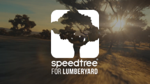 news_speedtree_notext
