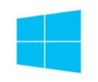 Windows_ec2