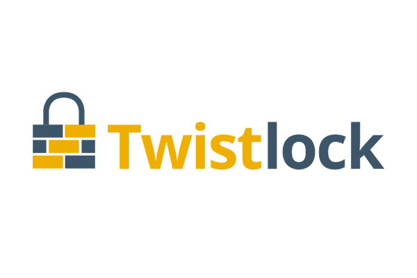 600x400-Twistlock-Logo