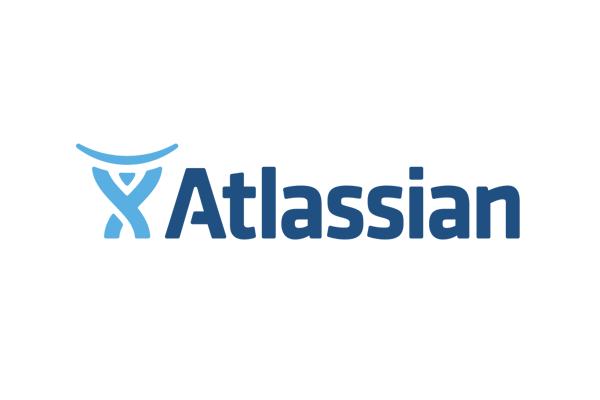 600x400_Atlassian_logo