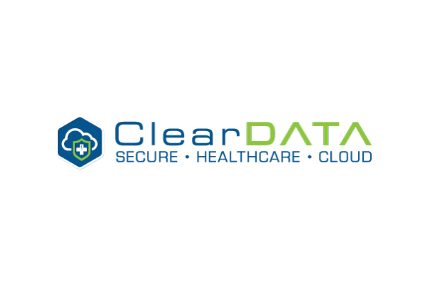 600x400_Cleardata-Networks_Logo