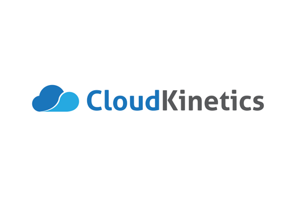 600x400_CloudKinetics_Logo