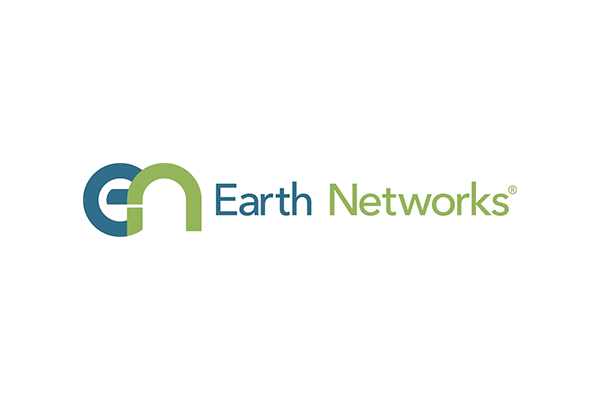 600x400_Earth-Networks_Logo