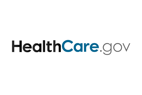 healthcare.gov-logo