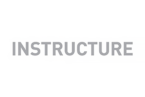 600x400_Instructure_Logo