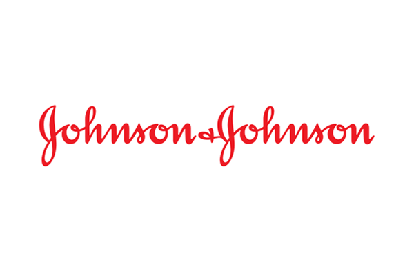 600x400_JohnsonJohnson-Logo