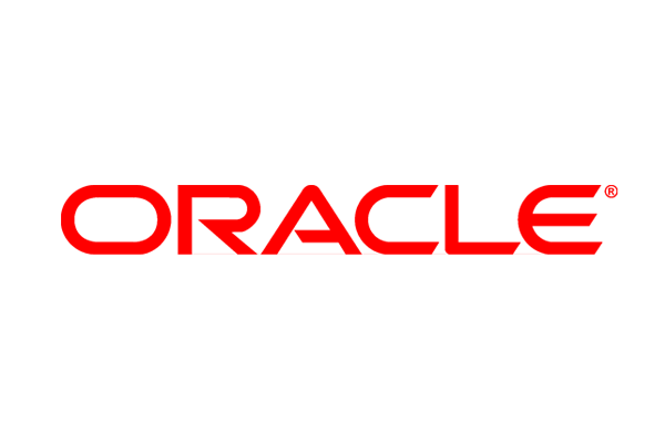 600x400_Oracle-Logo