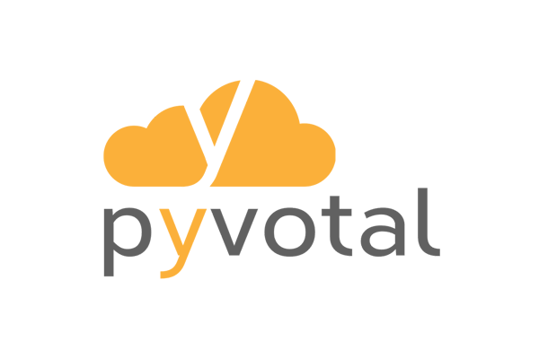Pyvotal Solutions