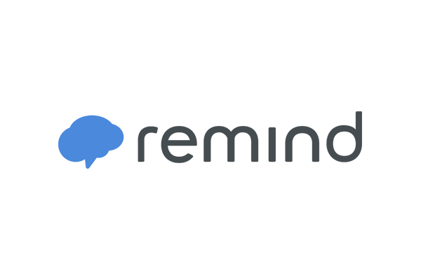 600x400_Remind_Logo