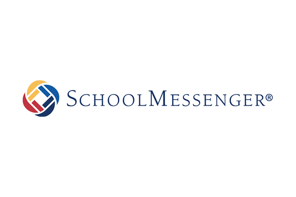AWS Device Farm 고객 – SchoolMessenger