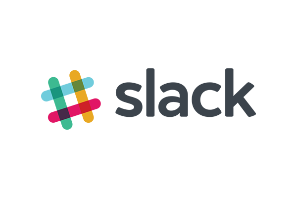 NPM Package: Lambda CloudWatch to Slack