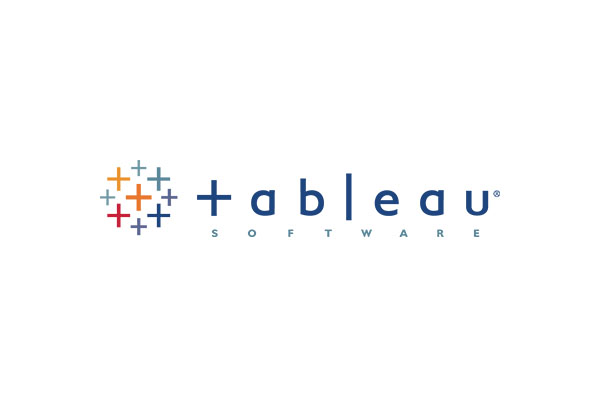 AWS Device Farm customer - Tableau