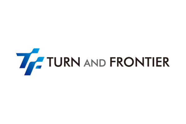 600x400_Turn-and-Frontier_Logo