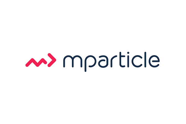 600x400_mparticle_Logo