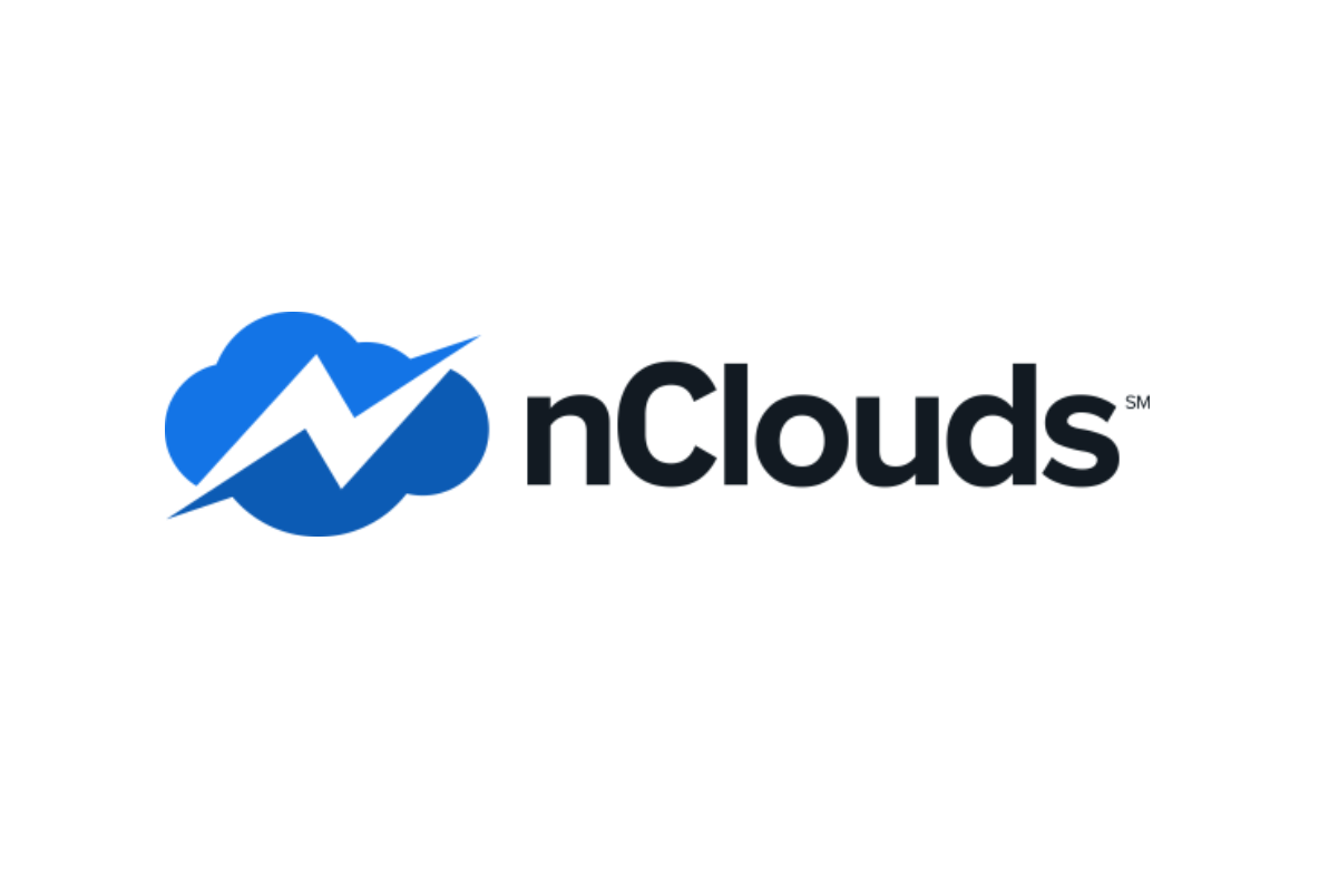 nClouds