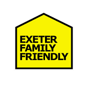 exeter_180x180