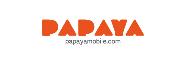 logo_papaya