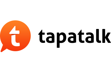 tapatalk-logo.png