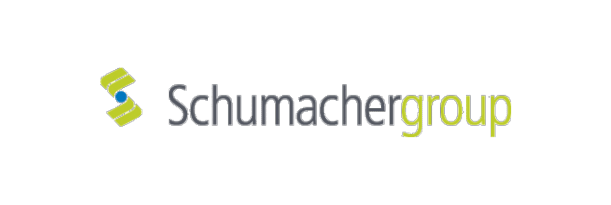 schumacher-group