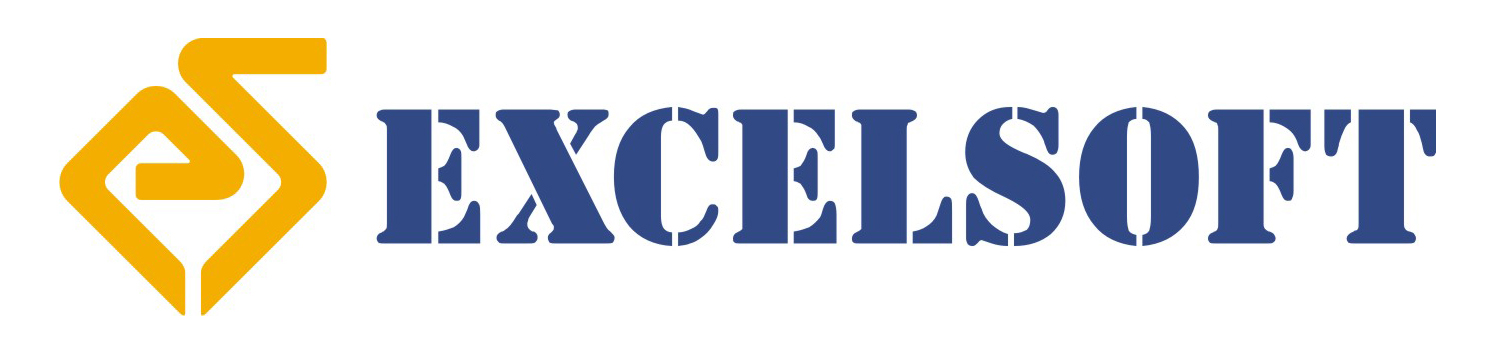 Excelsoft-logo