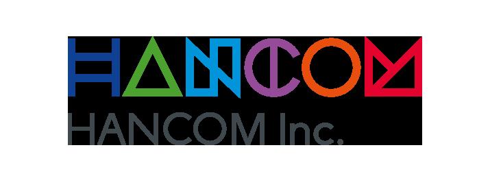https://d0.awsstatic.com/logos/customers/KO/hancom_new_ci.png