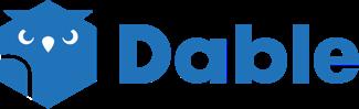 https://d0.awsstatic.com/logos/customers/KO/logo_dable.png