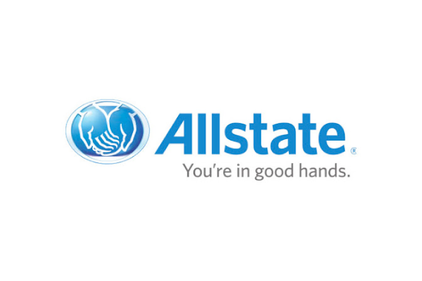 AWS Device Farm 고객 – Allstate