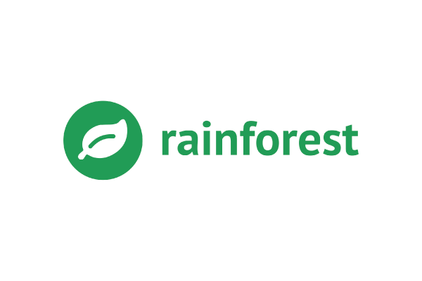 AWS Device Farm のお客様 – Rainforest QA