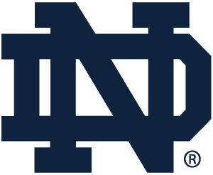 ND_monogram_blue_L