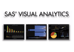 SAS-visual-analytics-2
