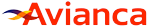 Avianca logo