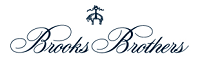 brooks-brothers-logo