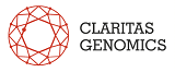 Claritas Genomics – HIPAA-konformes Datenzentrum