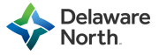 Logo de Delaware North
