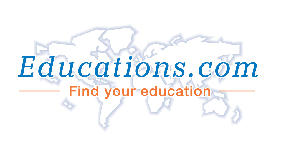 Educations.com logo